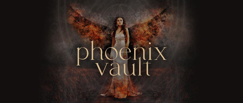 Phoenix-Banner