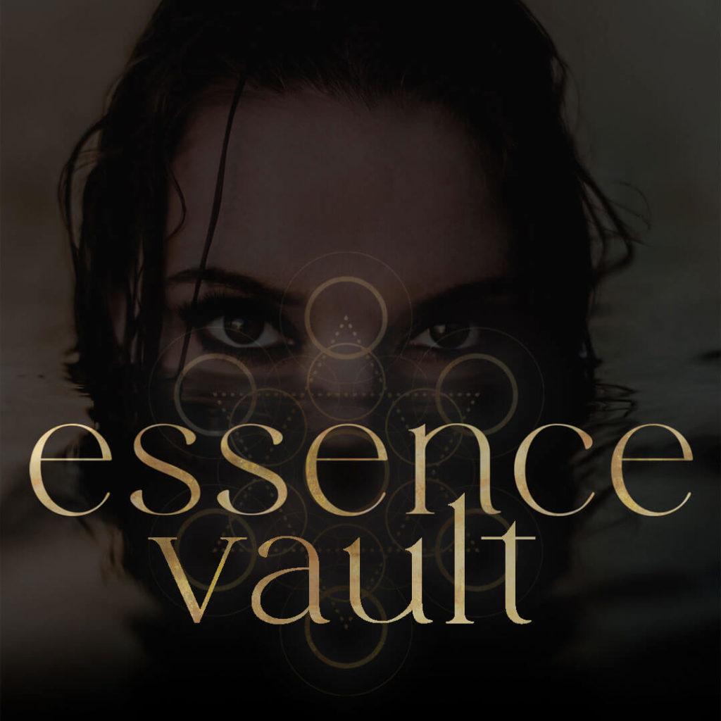 Essence Vault
